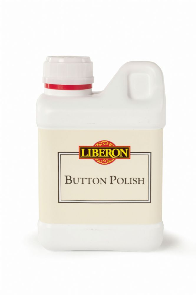 Liberon Button Polish 5L